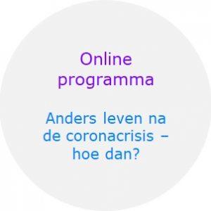 Sylvivre - online programma