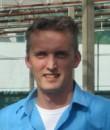 Gert-Jan Vlaar