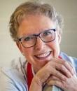 Corinne Bredemeijer