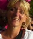 Helen van Putten