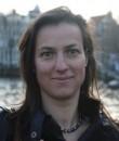 Eva Groen