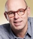 Eric van Lierop